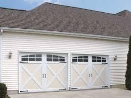 Overhead Door Lexington Ky by Best 25 Raynor Garage Doors Ideas Only On Pinterest Metal