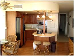 perfect small kitchen island designs ideas plans nice design for