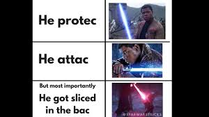 Memes Star Wars - star wars memes 10 youtube
