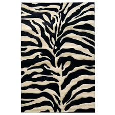 Zebra Bath Rug Zebra Bath Rug Pink Bathroom Rugs Light Contour Bath Rug