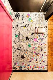 93 best marker wall art images on pinterest drawings windows