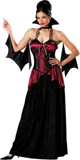 Halloween Costumes 19 Holiday Images Costumes Women Woman
