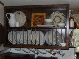 kitchen 60 kitchen wall cabinet with plate rack kitchen full size of kitchen 60 kitchen wall cabinet with plate rack kitchen pantry cabinets
