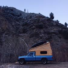 1991 jeep comanche specs and 1991 jeep comanche with a hand built camper ships of the open