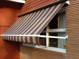 Window Awning Windows Awning Systems Alutex Shading Systems Everything Else