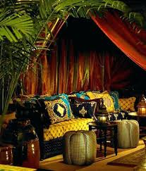 moroccan home decor and interior design moroccan style patio decorating ideas moroccan style patio
