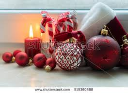 holiday candle stock images royalty free images u0026 vectors