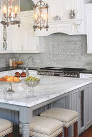 316 best backsplash ideas images on pinterest backsplash ideas