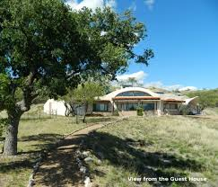 patagonia arizona 85624 listing 20057 u2014 green homes for sale