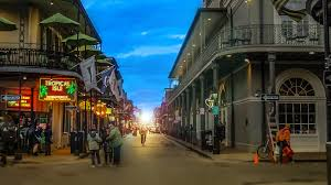 Street Map New Orleans French Quarter by French Quarter U2013 Photonews247 Com