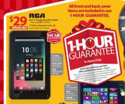 black friday tablet deals black friday deals top 5 best tablet sales