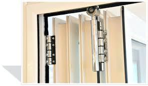 Ebay Patio Doors Folding Patio Door Doors Price Glass Lowes Ebay