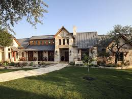 Best  Ranch Style Homes Country Ideas On Pinterest Ranch - Modern country home designs