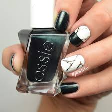 go polished my 7 favorite polish for winter 2016 is