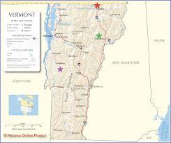 Vermont lakes images Vermont swim tour miss adventure swim jpg