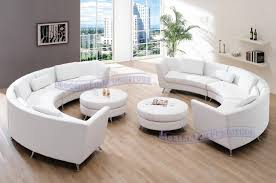 Sectional Sofas Winnipeg Coffee Table Living Room Sets Canada Chairs Canada Furniture