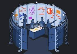 immersiveanalytics net