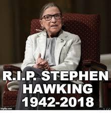 Stephen Hawking Meme - stephen hawking meme satisfaction hawking best of the funny meme