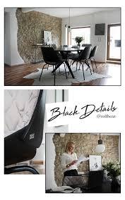 Wohnzimmer Modern Und Alt New In Rolf Benz Und Give Away S T I L R E I C H Blog