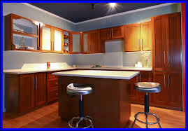 Teak Kitchen Cabinets Teak Kitchen Cabinets Cabinet Ideas For You