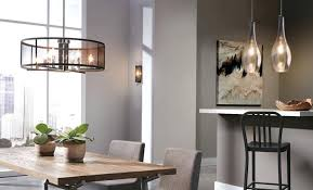 Dining Room Lights Home Depot Extraordinary Dining Room Lighting Fixtures Brilliant Best Accent