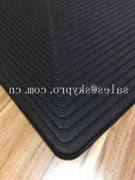 chair pads for kitchen chairs kenangorgun com