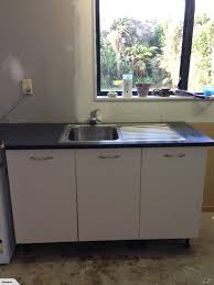 kitchen sink with cupboard for sale freestanding kitchen sink and cupboards freestanding