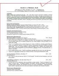 Medical Assistant Duties Resume Dental Assistant Resume Dentist Example Sample Job Description