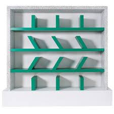 Modern Bookcases 396 Best Bookcase Images On Pinterest Bookcases Book Shelves