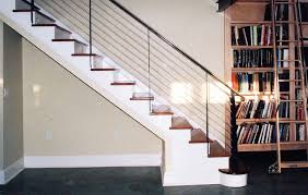 Home Depot Stair Railings Interior Modern Stair Railing Home Depot Robinson House Decor