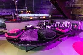 chambre romantique avec privatif chambre romantique chambre romantique suite deluxe palace