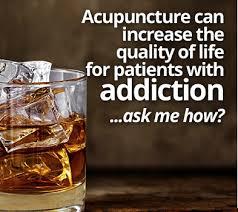 Acupuncture Meme - good point acupuncture round rock tx