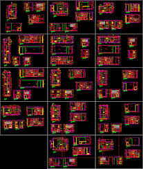 cuisine dwg dwg projects 3d projects cad tools 3ds max dxf