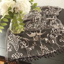 Heirloom Lace Curtains Lace Curtain Store Discount Heritage Lace Curtains And Textiles
