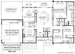 modern house plans free modern house floor plans free home plans design