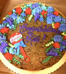 virginia wedding cakes cookie cakes macarons brownies va fancy