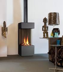 kaminofen design 179 besten fireplace bilder auf kaminofen holzöfen
