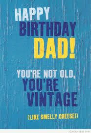 12 best dad images on pinterest happy birthday dad 70th