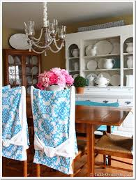 dining room chair slipcover pattern dining room chair slipcovers pattern thejots net