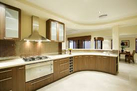 Modern Kitchen Design Pics Contemporary Kitchens With Islands Modern Indian Kitchen Images