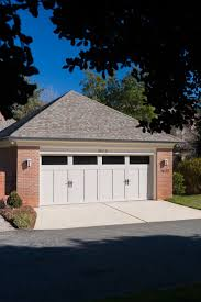 121 best clopay steel carriage house garage doors images on