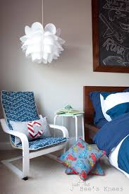 bureau olier ikea how to slipcover a childrens ikea poang chair interiors by