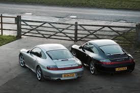 porsche 996 rally car porsche 996 c4s export 56 independendant porsche specialist