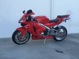 2004 honda cbr for sale 60 used motorcycles from 2 195