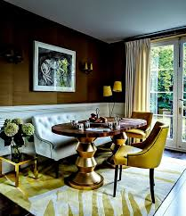 Living Room Ideas With Dining Table Dining Room Design Ideas 50 Inspiration Dining Tables