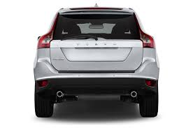 volvo truck 2013 price 2013 volvo xc60 reviews and rating motor trend
