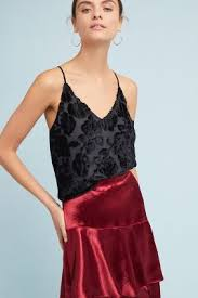 What Is A Cocktail Party Dress - new arrivals autumn clothing anthropologie