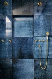 ossido oss 24 designer natural stone panels from made a mano