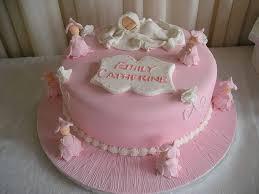 cannaboe confectionery wedding birthday christening cupcakes