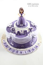 sofia the birthday cake masama cakes sofia birthday cake for gaby